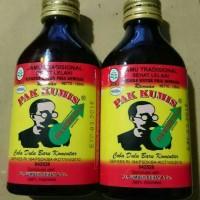 Harga jamu pak kumis asli herbal tradisional sehat lelaki pak | Pembandingharga.com