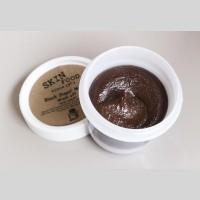 Skinfood Black Sugar Mask Wash Off 100gr