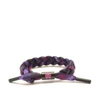 Gelang Rastaclat Galaxy Bracelet Original