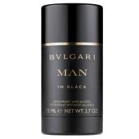 Original Deodorant Stick Bvlgari Man In Black