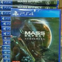 Mass Effect Andromeda Ps4 Reg 3