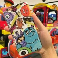 Samsung A3 A5 A7 A8 J2 J5 J7 Prime 2016 Redmi Note 3 4 Pro Case Casing