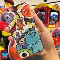 Iphone 4 5 6 7 Plus Oppo F1 F1s A37 A39 R7S Neo 7 Vivo V5 Case Casing