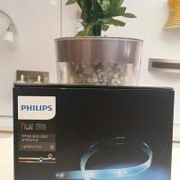 Philips Hue Lightstrip Led - 2 Meter