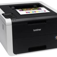 Brother HL-3170CDW Colour Mono Laser Printer DUPLEX WIFI