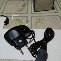 charger Samsung R220 / N620/ E700