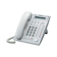 Panasonic Digital Proprietary Telephone KX -DT321