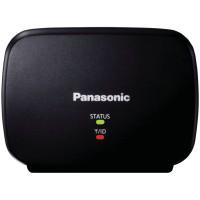 Panasonic Repeater KX-TGA405 Range Extender For DECT 6.0 for Cordles