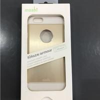 Moshi iGlaze Armour iPhone 6/6s
