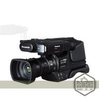 Panasonic Camcorder HC MDH2 (GARANSI RESMI) Murah