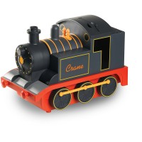 Crane USA Adorables Train Air Humidifier