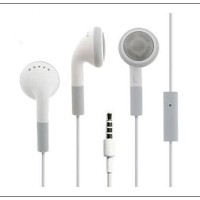Hf Earphone Headset Iphone 3 4 5 6 Original OEM