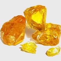 gum rossin/ siongka (getah pinus) 1kg