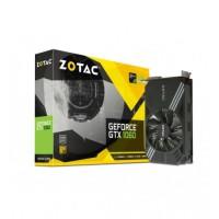 VGA Zotac GTX 1060 3GB DDR5
