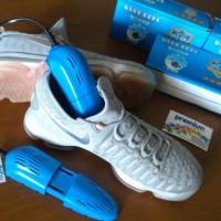 Alat Pengering Sepatu flaksibel