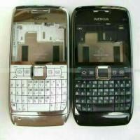 Housing Casing Kesing Nokia E71 Ori 99