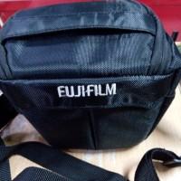 tas camera miroles for fuji
