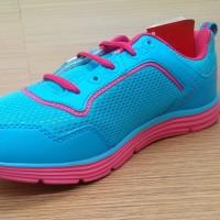 Sepatu OLahraga/ Sepatu Running Wanita Ardiles Bearnina