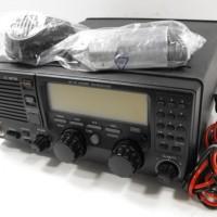 Radio SSB Icom IC-M710 Harga Distributor