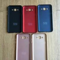 Hardcase Halus Merek Cameron Samsung Galaxy A3 2017, A5 2017, A7 2017