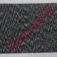 Balaclava / Buff / Masker Motor / Bandana Limited