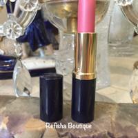 Estee Lauder Pure Color Longlasting Lipstick Rouge No.61 Pink Parfait