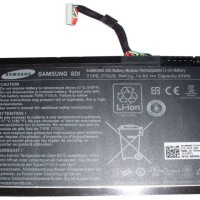 DELL Alienware M11x-R1 R2 R3 M14x-R1 R2 R3 Original Battery - Black