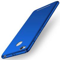 Jual Casing HP Cover Xiaomi Redmi 3s/3 Pro/3s Prime Ultra Thin Baby Skin Ha Murah