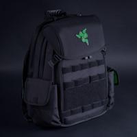 harga Tas Gaming Razer Tactical Bag Tokopedia.com