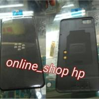 blackberry bb z10 Backdoor Back Cover Case Ttp Belakang