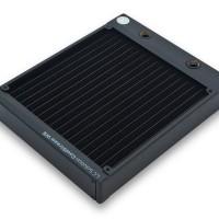 EKWB EK-CoolStream WE 180 (Single) - Radiator