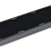 EKWB EK-CoolStream RAD XT (360) - Radiator