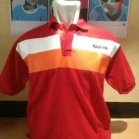 tshirt/baju/polo kickers