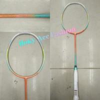 Raket Badminton Lining Windstorm 620 II (Original)