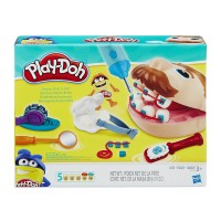 ::DISCOUNT:: Play-Doh Doctor Drill 'n Fill Retro Pack - B5520