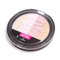 Wet N Wild MegaGlo Illuminating Powder - Catwalk Pink320