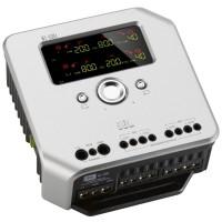 JBL MS-A1004 Limited