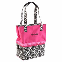 Harga tas penyimpanan asi gabag gabag cooler bag tas | Pembandingharga.com