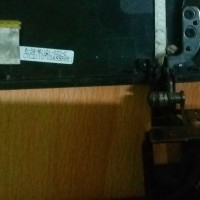 Engsel Notebook Axioo Pico M1110 / PJM