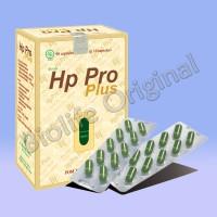 HP Pro Plus 90's