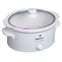 Jual Miyako Slow Cooker 6,3 Liter - SC-630 Murah