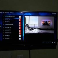 Jual android tv box Murah