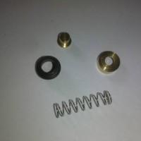 Jual pin tengah connector 510 untuk diy mod vapor Murah