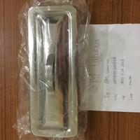 bak instrumen / instrumen SH 508 kecil