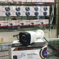 CCTV ZEISS TURBO HD 4IN1 2MP out door