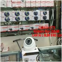 CCTV ZEISS TURBO HD 4 in1 2MP