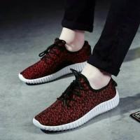 harga Sepatu Kets Wanita Casul/adidas Replika Tokopedia.com