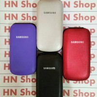 Casing Housing Samsung Flip E1195 Fulset