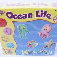 Harga aa fun doh ocean   Pembandingharga.com