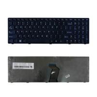 Keyboard LENOVO IdeaPad Z570 V570 B570 B575 V570C Y570 B570G B570A